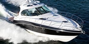 Four Winns Boats image
