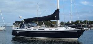Freedom Yachts image