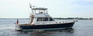 Alden Yachts image