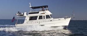 Grand Banks Yachts image