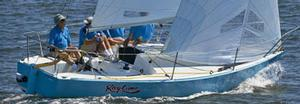 J Boats image
