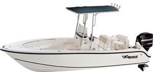 Mako Boats image
