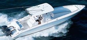 Marlago Boats image