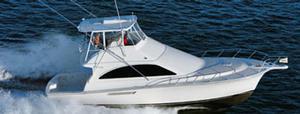 Ocean Yachts image
