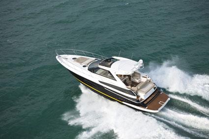 Regal Boats & Dealers