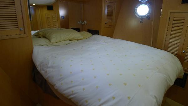 63' Cape Horn, Listing Number 100811284, - Photo No. 20