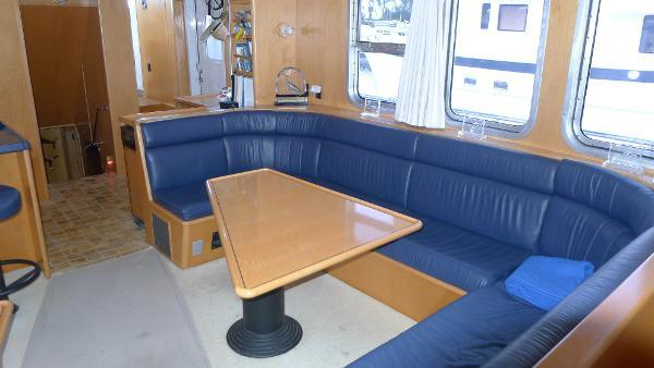 63' Cape Horn, Listing Number 100811284, - Photo No. 3