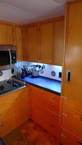 63' Cape Horn, Listing Number 100811284, - Photo No. 8