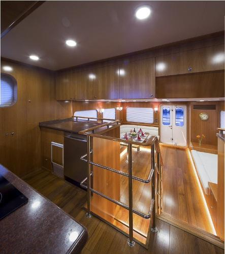 65' Bering, Listing Number 100811871, Image No. 10