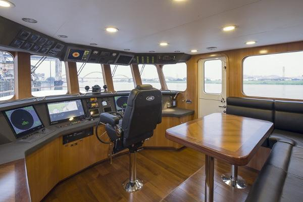 65' Bering, Listing Number 100811871, - Photo No. 11