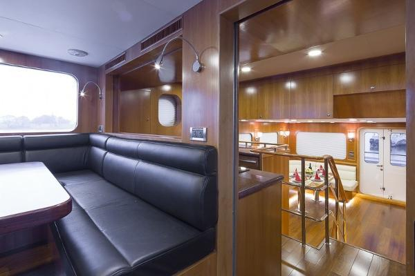 65' Bering, Listing Number 100811871, Image No. 15