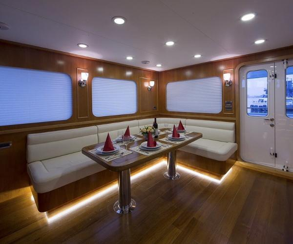 65' Bering, Listing Number 100811871, - Photo No. 3