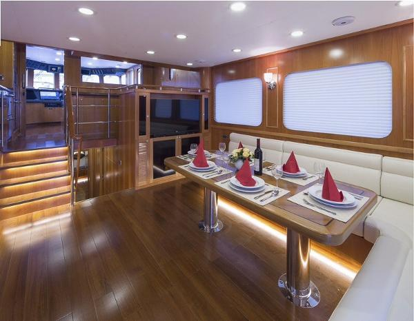 65' Bering, Listing Number 100811871, - Photo No. 4