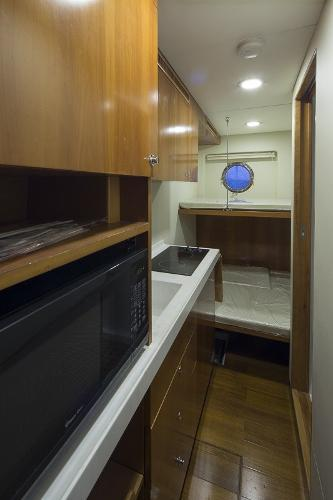 65' Bering, Listing Number 100811871, - Photo No. 40