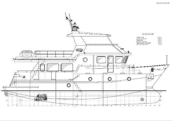 65' Bering, Listing Number 100811871, - Photo No. 44