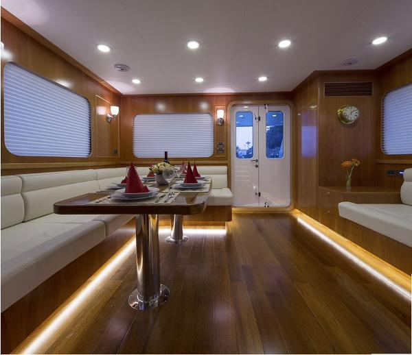 65' Bering, Listing Number 100811871, - Photo No. 6