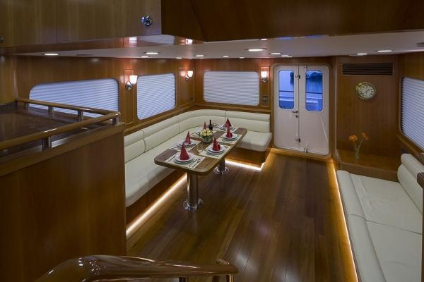 65' Bering, Listing Number 100811871, Image No. 7