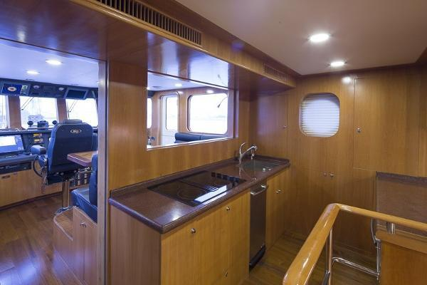 65' Bering, Listing Number 100811871, - Photo No. 9