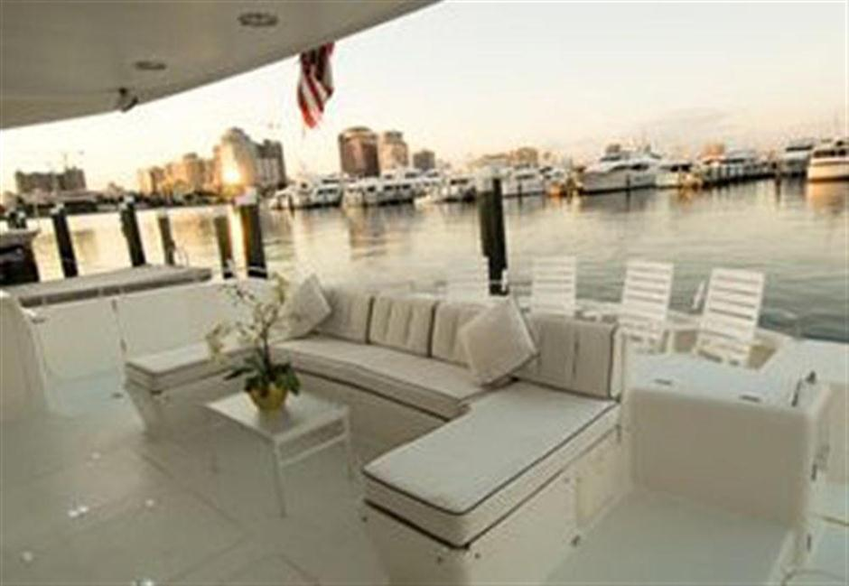 78' AWESOME, Listing Number 100676657, - Photo No. 10