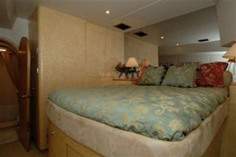 78' AWESOME, Listing Number 100676657, - Photo No. 3