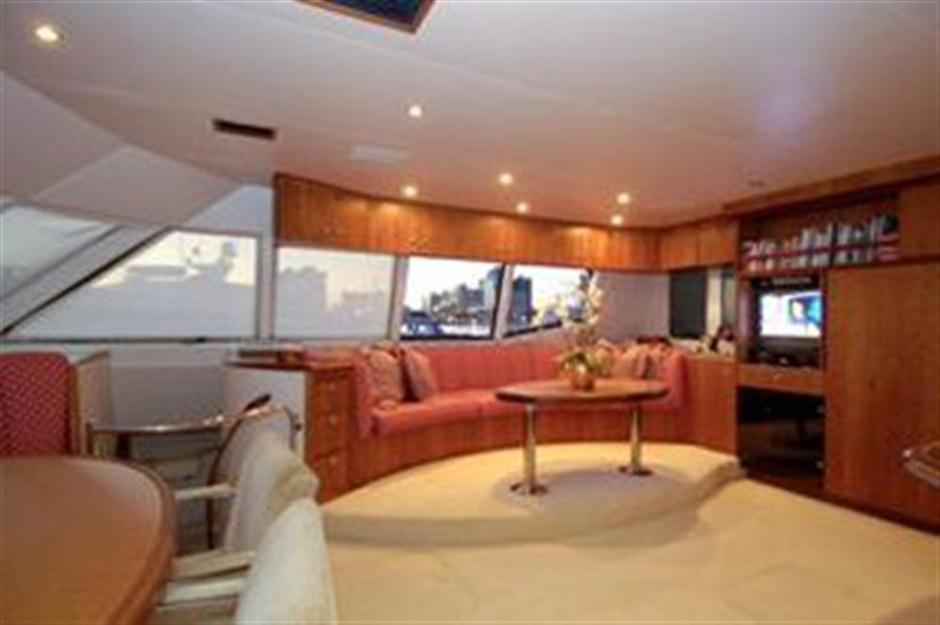78' AWESOME, Listing Number 100676657, - Photo No. 6