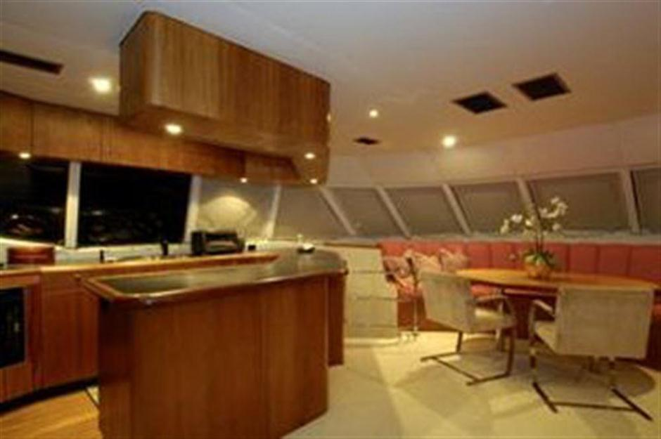 78' AWESOME, Listing Number 100676657, - Photo No. 7