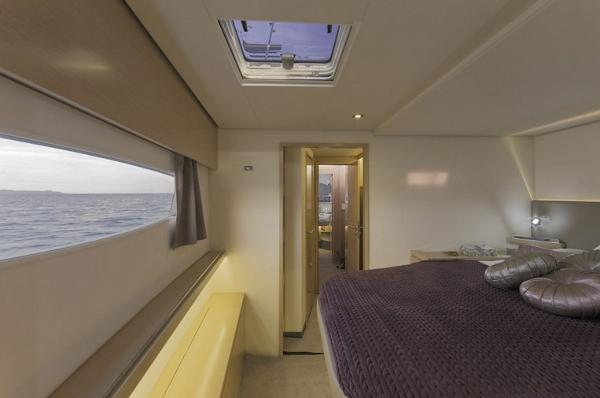 50' Fountaine Pajot, Listing Number 100762328, - Photo No. 13
