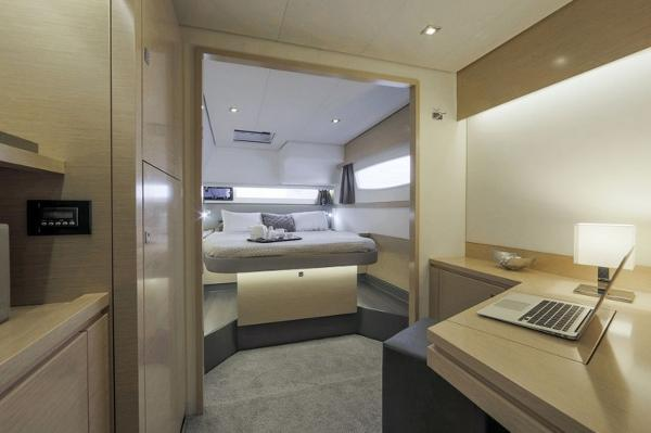 50' Fountaine Pajot, Listing Number 100762328, - Photo No. 14