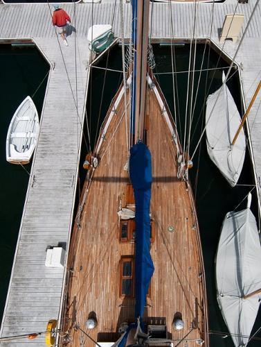 61' Alden, Listing Number 100729998, - Photo No. 17