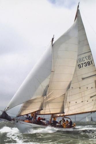 61' Alden, Listing Number 100729998, - Photo No. 6
