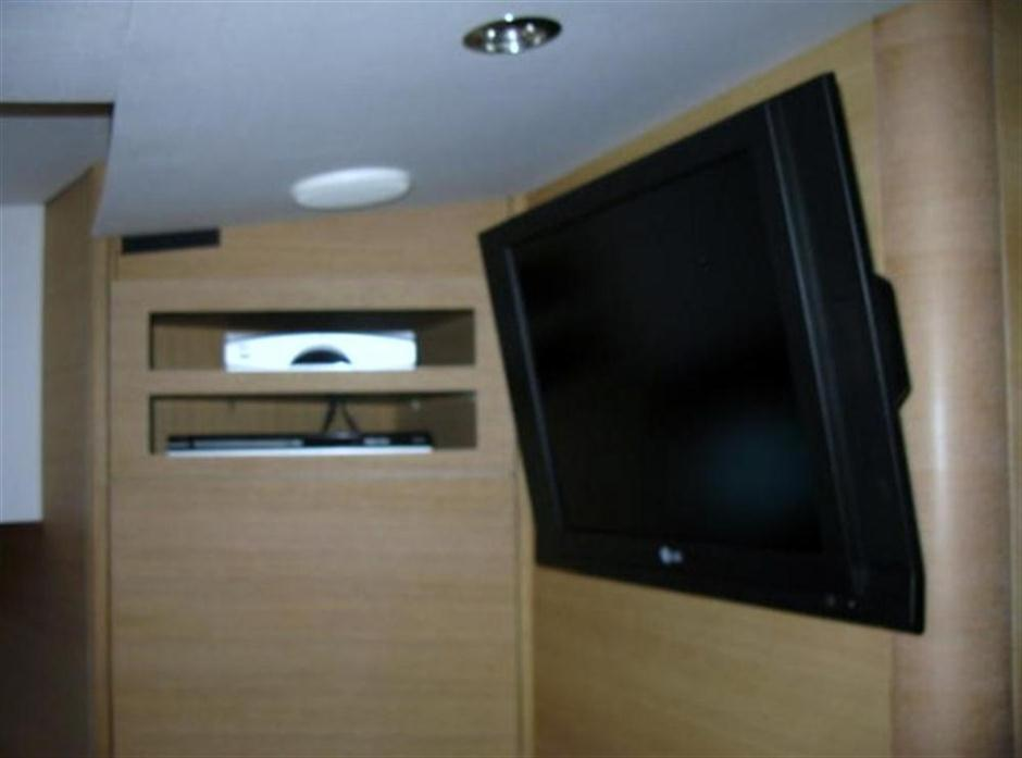 75' AICON YACHTS, Listing Number 100676687, - Photo No. 6