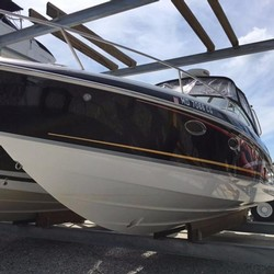 Used Boats: Formula SS for sale