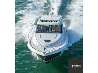 Used Boats: Tiara C39 for sale