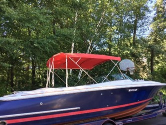Used Boats: Chris-Craft 28 for sale