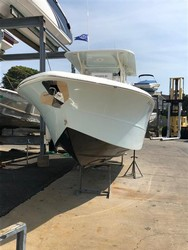 Used Boats: KEY WEST Billistic 28 for sale