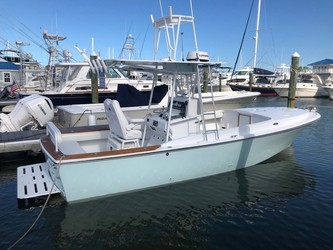 Used Boats: Strike 26 Center Console for sale