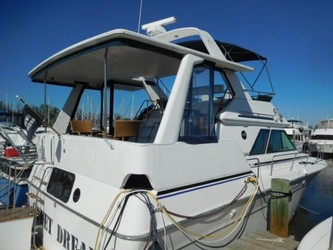 Used Boats: Sea Ray 380 Aft Cabin for sale