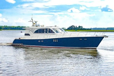 Used Boats: Vicem  for sale