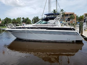 Used Boats: Chris-Craft Amerosport 320 for sale