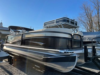 Used Boats: Premier Solaris RL 230 for sale