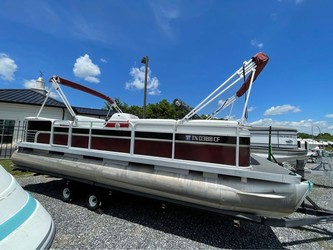 Used Boats: Godfrey Parti Craft for sale
