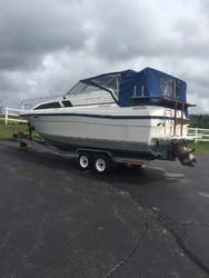 Used Boats: Bayliner 2850 for sale